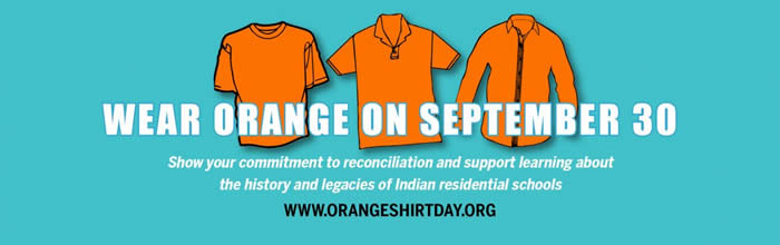 Image result for orange shirt day story
