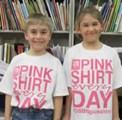 PinkShirtDay012_000
