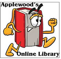 onlinelibrary_001